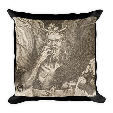 occult home decor occult home decor occult art preparation for sabbat by