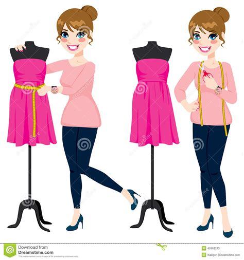 clothes design vector fashion designer clipart clipart suggest