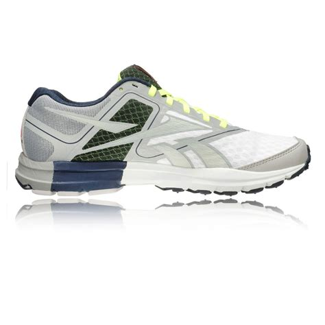 running shoes cushion reebok one cushion running shoe 57 sportsshoes