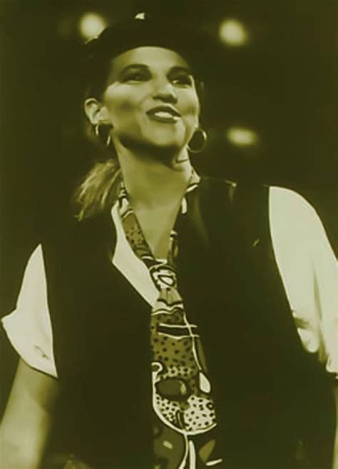 Singer Debbie Gibson Opens Up 17 Best Images About Debbie Gibson Favorite 80s Singer On Pinterest Teen Magazines Pin Up And