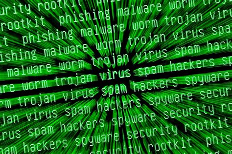2015 computer virus antivirus download for pc pc place for everything computers virus removal