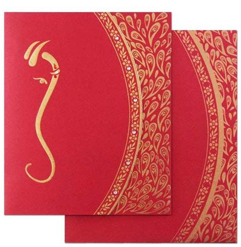 South Indian Wedding Card Templates by 31 Best Images About Hindu Wedding Hair Makeup And