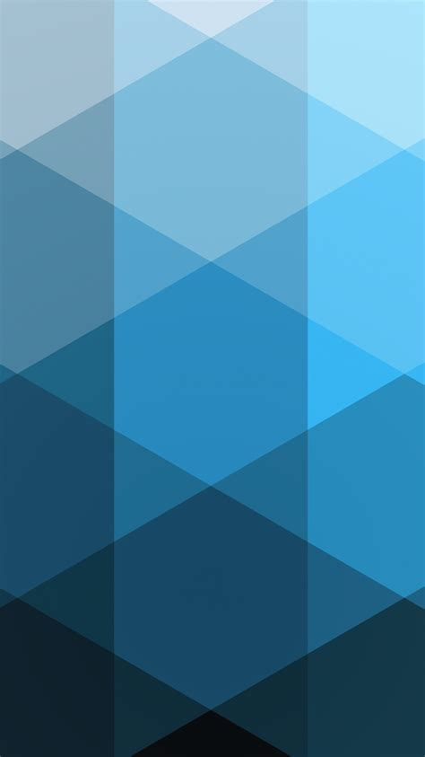 wallpaper blue geometric be linspired free iphone 6 wallpaper backgrounds