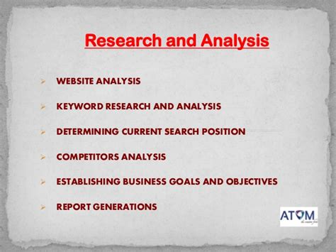 search engine optimization research papers ieee research paper on search engine optimization