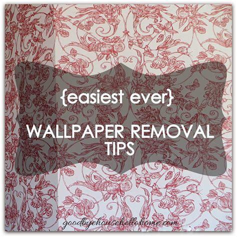 pinterest easy wallpaper removal home wallpaper removal tips wallpaper home