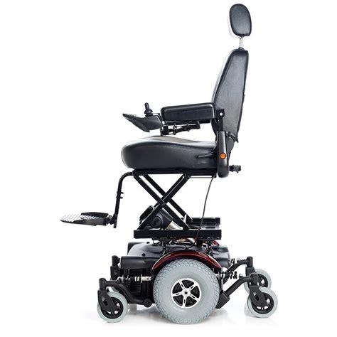silla de ruedas electrica silla de ruedas el 201 ctrica