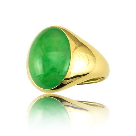Jadeite Jade jadeite jewelry www pixshark images galleries with