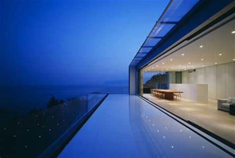 horizon house 小川晋一都市建築設計事務所