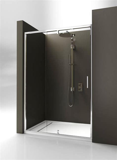 cabine doccia ideal standard ideal standard lia la collezione strada area