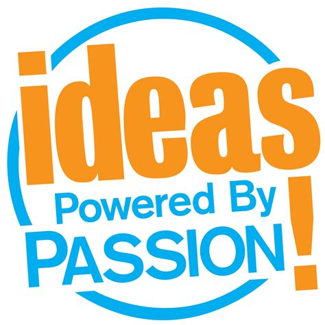 images ideas ideas passion logo biklox