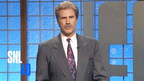 celebrity jeopardy snl best of celebrity jeopardy snl 40th anniversary special doovi
