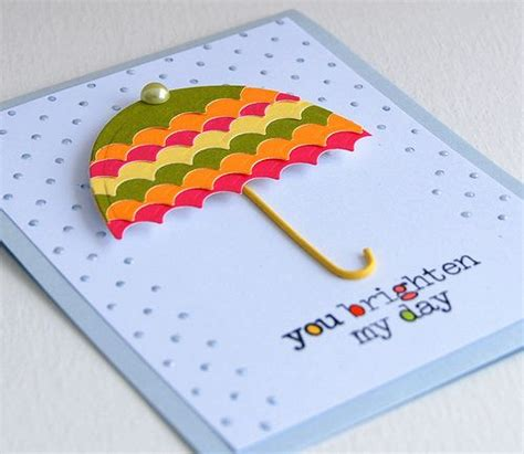 Greeting Card Design Competition