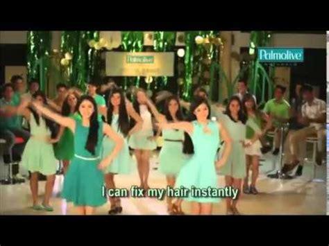 Theme Song Yagit | yagit theme song kaming mga yagit lyrics youtube