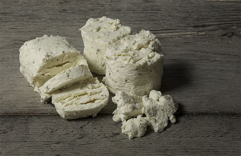 Shelf Of Goat Cheese by 84 Goat Cheese Shelf Roasted Pepper Goat Cheese And Chicken Pasta Ile