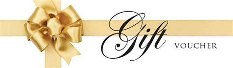Gift vouchers from Stradey Park Hotel, Llanelli
