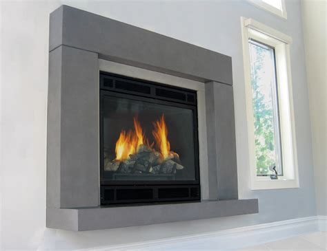 Gas Fireplaces And Surrounds by Gas Fireplace Surround Living Room New