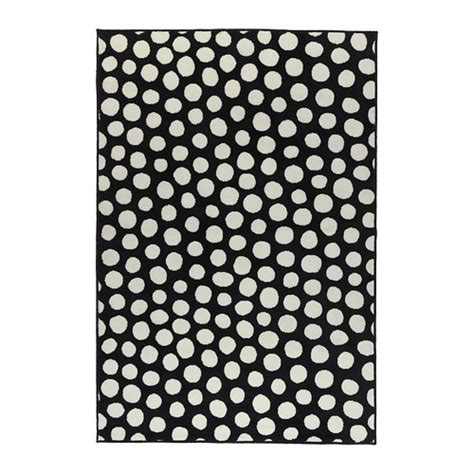 black and white accent rug ikea rug black and white black and white area rug ikea