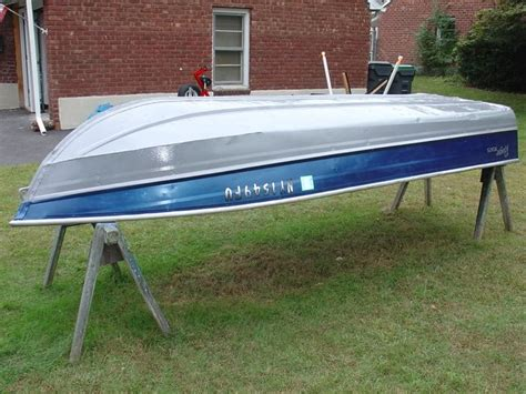 best boat paint best aluminum boat paint photos 2017 blue maize
