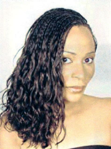 hairstyles micro braids nina akou s hair braiding greensboro nc