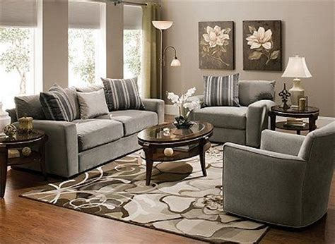 raymour and flanigan living room ideas carlin contemporary living room collection design tips ideas raymour and flanigan