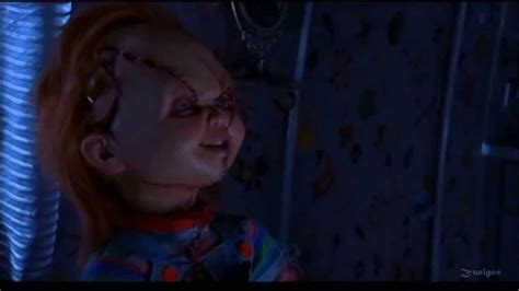 trailer dailymotion chucky trailer dailymotion of chucky