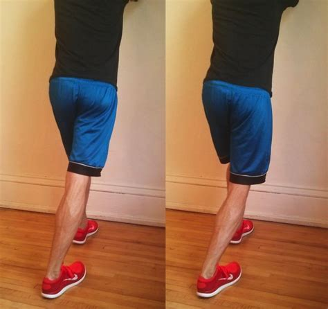 posterior tibial tendonitis running shoes best running shoes for posterior tibial tendonitis 28