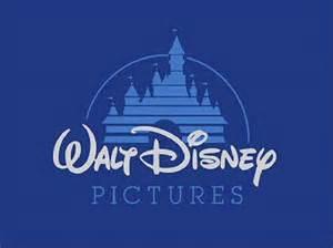 The Brave Little Toaster Songs Principesse Disney Con Il 100 Di Zucchero Aggiunto Foto