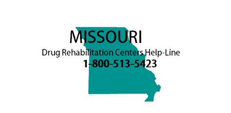 Low Cost Detox Clinic Addiction In Md by Low Cost Treatment Programs In Missouri