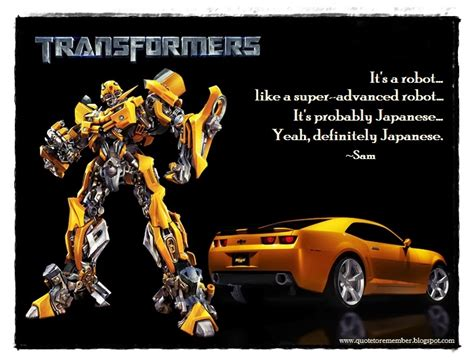john malkovich transformers quotes 1000 images about transformers on pinterest cross