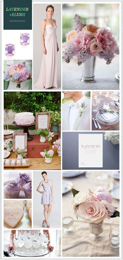 Best 25  Blush wedding palette ideas on Pinterest   Blue