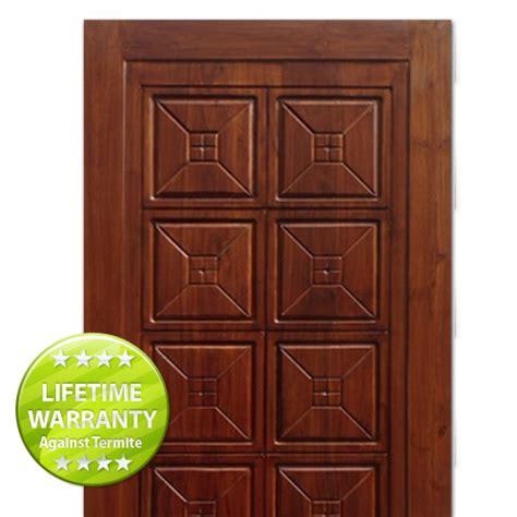 indian home door design catalog teak doors modern designs 4002