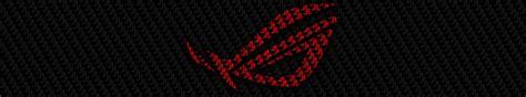 asus eyefinity wallpaper republic of gaming wallpaper 5760x1080 wallpapersafari