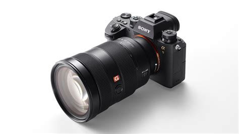 sony mirrorless review sony alpha a9 review meet sony s mirrorless pro choice