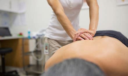 sedute di fisioterapia fino a 7 sedute di fisioterapia centro polispecialistico