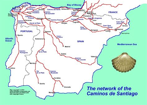walking the walk camino de santiago 2012 2e books the greater living the liturgical year for