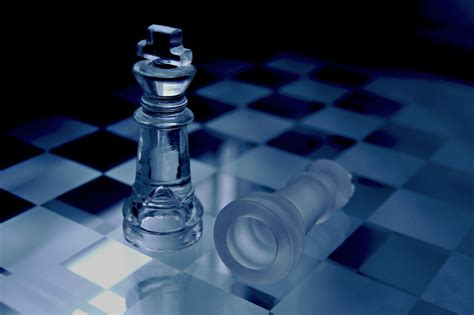 Search Checkmate Checkmate By Dowhoranzone On Deviantart