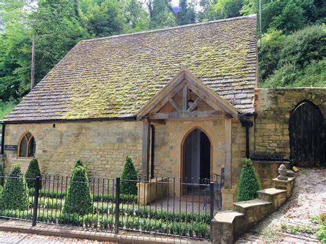 cottage hire cotswolds broadway cotswolds self catering rental