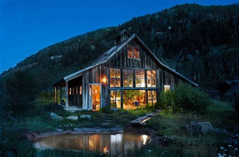 Worlds Of Cabin by 9 Luxurious Log Cabins Across The U S Fodors Travel Guide