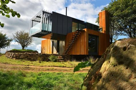steel shipping container home designs for sale container