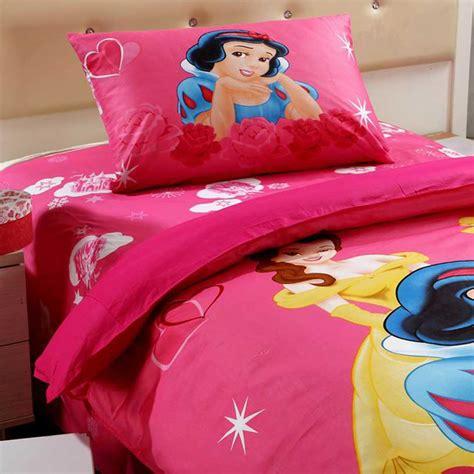disney princess bedding set disney princess comforter set size ebeddingsets