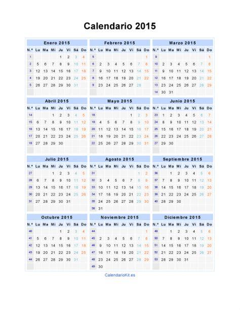 Whatsapp Calendario 2015 Calendarios Artisticos Para Whatsapp 2016 Im 225 Genes Para
