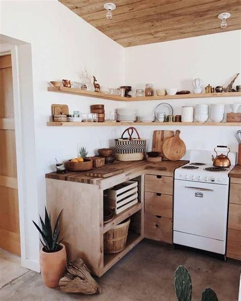 ideas para cocinas muy peque as 37 best ideas para peque 241 as cocinas images by como
