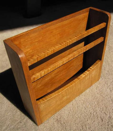 Simple Wooden Furniture Plans Woodworking Discussion