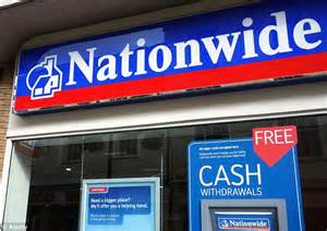 nationwide bank savings 1 000 current accounts are opened daily at nationwide