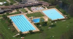 schwimmbad fulda freibad schlitz schlitz osthessen news