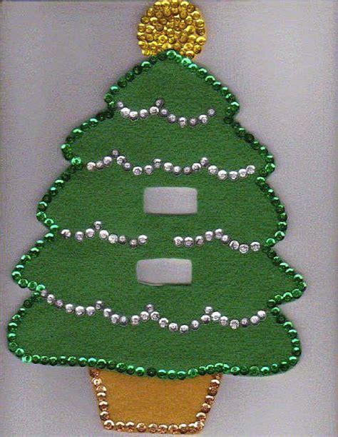 arbol hecho en fomix actividades escolares adornos para decorar en navidad