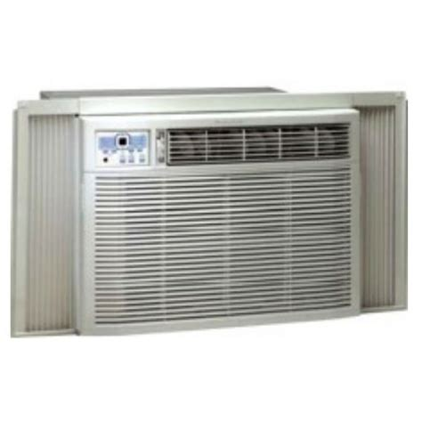 10000 btu air conditioner room size frigidaire fra104zu1 10 000 btu room air conditioner with 500 sq ft cooling area