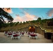 Byington Vineyard &amp Winery