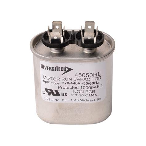 capacitor tariff code capacitor tariff code 28 images metal can diversitech metal can diversitech product