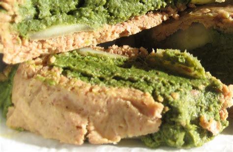 ricette di cucina per diabetici ricette per diabetici ricette di cucina gustissimo il
